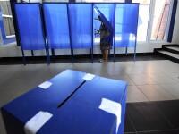 Conditiile in care se va putea organiza in Romania noul referendum cerut de Traian Basescu