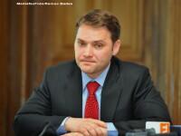 Cine este Dan Sova, propus ministru delegat pentru proiecte de infrastructura
