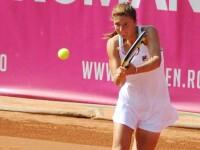 Begu eliminata de Azarenka, Romania ramane fara jucatori la simplu in turneul olimpic de tenis