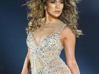 Jennifer Lopez, data in judecata in Maroc pentru miscarile prea sexy. In ce ipostaze a aparut pe scena FOTO