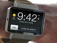iLikeIT. De la batul infipt in pamant .. la smartwatch. La ce foloseste un ceas inteligent