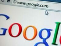 Profitul Google a crescut cu 16% in trimestrul doi, la 3,2 mld. dolari, dar a dezamagit investitorii