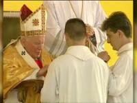 Stiinta care se ocupa de miracole. Cum decide Vaticanul cat de sfant este un papa