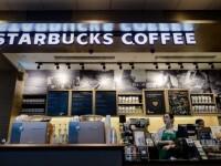 Starbucks pregateste o schimbare importanta