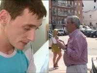 Trei doctori diferiti din Romania nu au depistat o tumoare gigant. Spania uimeste lumea medicala