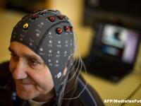 Bio-hackingul, noua realitate medicala. Hackerii ar putea patrunde in creierul nostru