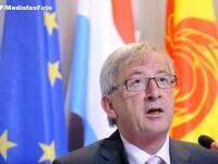 Intreg Guvernul de la Luxemburg a demisionat, dupa un scandal de spionaj care l-a dat jos pe premier