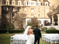 De la nunta, la spital. 70 de nuntasi au ajuns la spital cu toxiinfectie alimentara