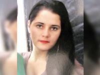 Chirurg din Barlad, principalul suspect in cazul disparitiei unei fete. Cei doi ar fi avut o relatie