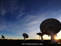 Fenomen astronomic deosebit in aceste zile. Ce detaliu neobisnuit poate fi observat pe cer