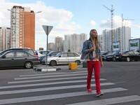 Cine este Maryana Naumova, pustoaica de 14 ani din Rusia considerata cea mai puternica fata din lume