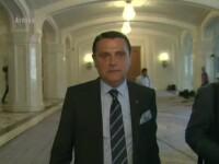 Victor Ponta a semnat propunerea de numire a lui Ovidiu Silaghi ca ministru al Transporturilor