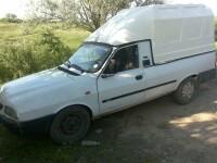 Cadavrul unui nou-nascut, gasit in bena unui autovehicul parcat pe o alee din Buzau
