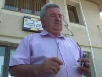 Lovitura pentru PDL cu o zi inainte ca Miscarea Populara sa devina partid. Demisii in bloc in Arges
