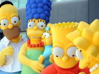 Ultimele luni din viata omului care a inventat The Simpsons. Sam Simon isi doneaza toata averea