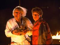 Michael J. Fox va juca rolul unui barbat bolnav de Parkinson, afectiune de care sufera si actorul