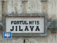 AP: Marturii de groaza din gulagul comunist Jilava. Care erau metodele de tortura ale tortionarilor