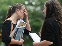 SUBIECTE BACALAUREAT 2014. Subiecte si barem matematica si istorie. Peste 145.000 de elevi au trecut prin proba de profil