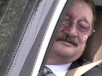 Mircea Basescu incearca sa obtina revocarea mandatului de arestare. Ce s-a intamplat cu dispozitivele cu care a fost filmat