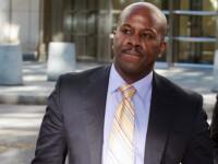 Un american care a stat pe nedrept 16 ani in inchisoare a primit daune de 3 milioane de dolari