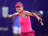 Simona Halep se poate califica la Turneul Campioanelor daca ajunge in semifinalele US Open