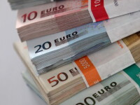 Tranzactia ultimilor ani in Romania. Dispar doua dintre cele mai cunoscute nume de pe piata locala.Tranzactie de 6,5 mld.euro