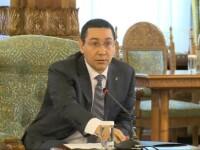 Ce inseamna MTO, combinatia de litere cu care presedintele i-a pus in dificultate pe premier si pe ministrul Finantelor
