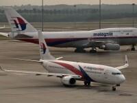 Concurs macabru lansat de Malaysia Airlines: Participantii, rugati sa spuna ce isi doresc sa faca inainte sa moara