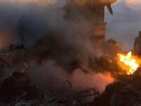 A doua convorbire telefonica interceptata de Ucraina, despre lansatorul de rachete BUK: