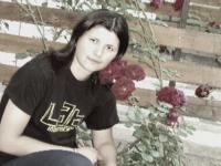 Criminalul din Iasi care si-a incendiat sotia a fost condamnat la 23 de ani de inchisoare. Rudele cer si despagubiri