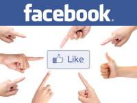 """""""Likefunding"""" sau cum sa faci bani cu butonul """"Like"""" de pe Facebook"""
