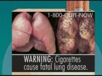 Despagubire record: 24 de MILIARDE de dolari pentru vaduva unui fumator inrait. Argumentele avocatilor