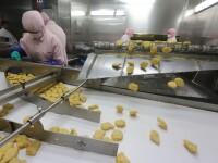 Scandal alimentar urias pe piata asiatica. Ce au descoperit chinezii despre produsele McDonald\'s, Burger King si KFC