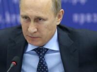 UE va decide joi noi sanctiuni impotriva Rusiei. Corlatean: Separatistii pro-rusi ar putea fi listati drept grup terorist