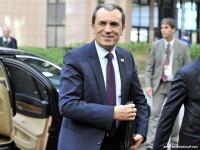 Guvernul Bulgariei a demisionat, in vederea alegerilor parlamentare anticipate din octombrie