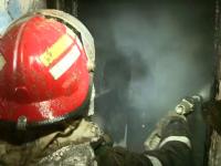 Trei oameni au fost raniti dupa ce cuptorul unei brutarii din judetul Mures a sarit in aer