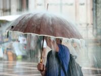Vreme calda, cu maxime de pana la 11 grade Celsius. Va ploua in vestul, nordul si centrul Romaniei