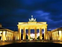 Germania revoltata avertizeaza Franta si Marea Britanie ca nu