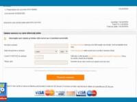 Nu va lasati cardul bancar expus! De ce trebuie sa va inrolati in sistemul anti-frauda numit 3D Secure
