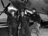 Ultimul supravietuitor al echipajului care a lansat bomba atomica de la Hiroshima a murit