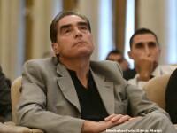 """Petre Roman, despre tema religiei din discursul lui Ponta: """"E foarte urata, din toate punctele de vedere"""""""