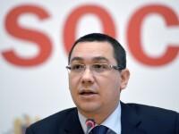 Ce spune premierul Victor Ponta despre eventualele abuzuri ale ANAF: