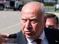 Dan Voiculescu: In noiembrie pleaca Basescu si nu vrea sa plece pana nu ma vede condamnat