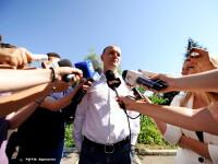 Dosarele de mare coruptie din Romania, prezentate de Al Jazeera. Ce a declarat Sebastian Ghita despre relatia cu Ponta
