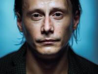 Interviu cu actorul Marius Manole: