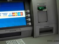 Ce se intampla cu conturile romanilor din bancile grecesti. Guvernul a introdus pe 1 iulie noi reguli