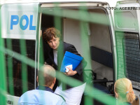 Irina Socol, fosta sefa a SIVECO, a fost condamnata definitiv la inchisoare cu executare