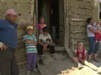 Avertismentul Comisiei Europene: risc de sărăcie pentru peste o treime dintre români