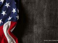 4 iulie, ziua cand au murit patru presedinti ai SUA. America, sarbatorita cu specialitati nemtesti si steaguri chinezesti