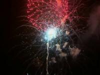 Accident la spectacolul de artificii din Colorado, de Ziua Independentei. 9 persoane au suferit arsuri grave